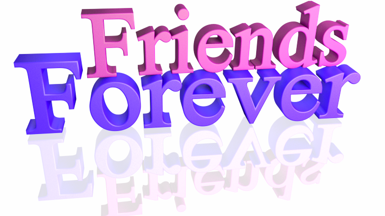 best friend forever images and wallpapers