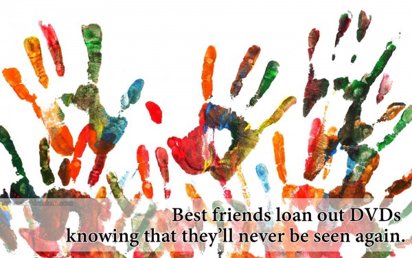 friendship-images-and-quotes