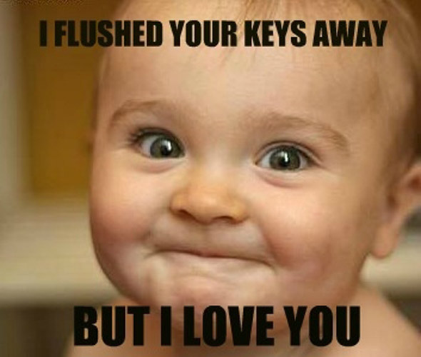 Babies-Baby-But-I-Love-You-Flush-Funny