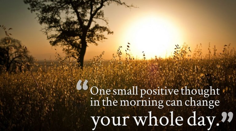 Good-Morning-Inspirational-Quotes
