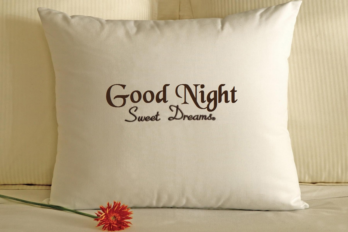 Good-Night-Love-Greetings-Cards-HD-Quality