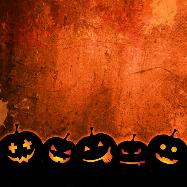 Halloween-Background-Images