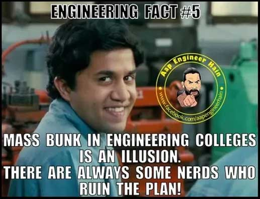 Free Crazy Engineers Memes