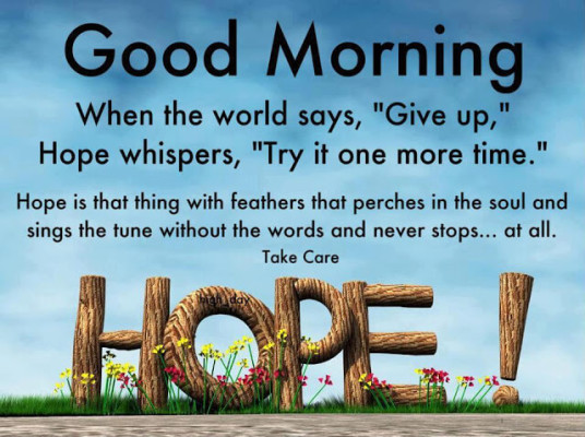good-morning-quotes-inspirational-quotes-morning-quotes-good-morning-picture-morning-images