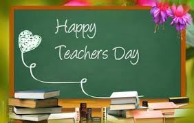 Happy-Teachers-Day-Wallpapers