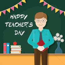 Happy-Teachers-Day-Images