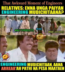 Funny Engineering Students MemesFunny Engineering Students Memes