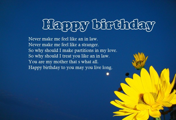 free happy birthday quotes