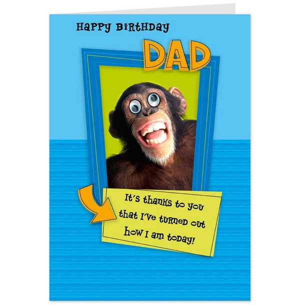 birthday-greetings-for-dad