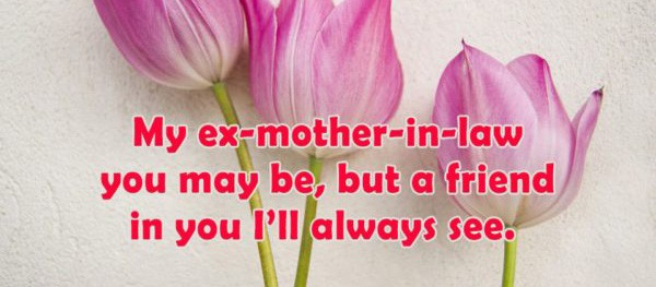 birthday-quotes-mother-in-law