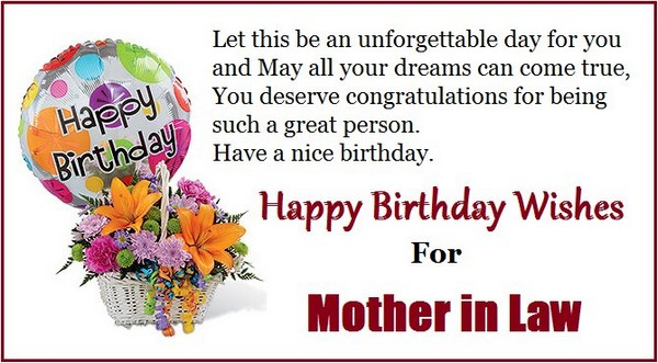 free happy birthday quotes images