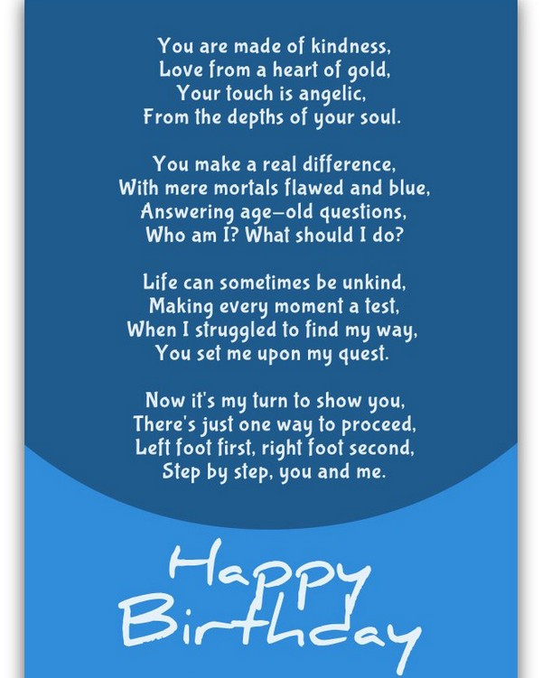 clever-birthday-poems