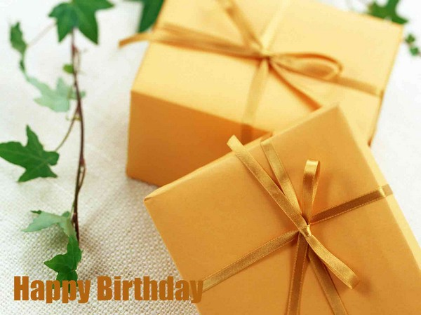 best happy birthday images and wallpapers