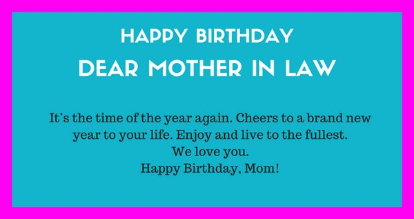 appy-birthday-dear-mother-in-law