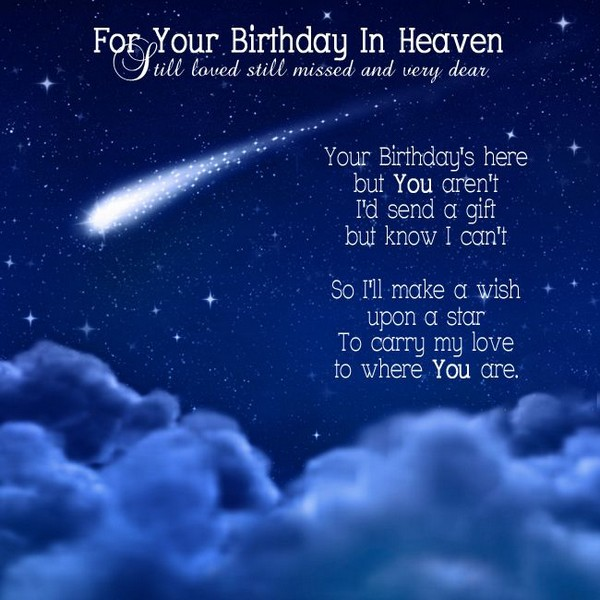 happy-birthday-in-heaven
