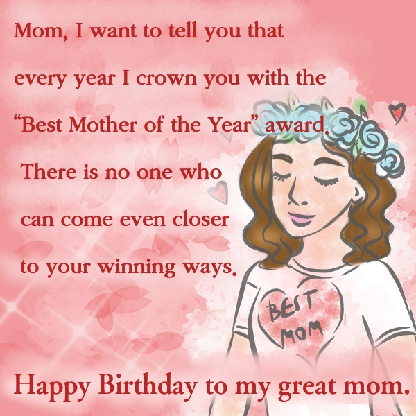 happy-birthday-mom