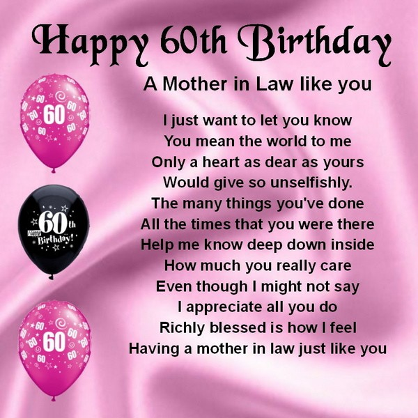 appy-birthday-mother-in-law-poems