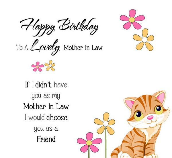 happy-birthday-poems-for-mother-in-law