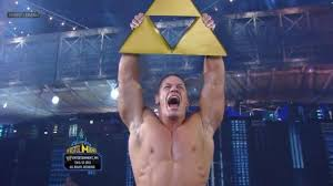 download free john cena memes and images
