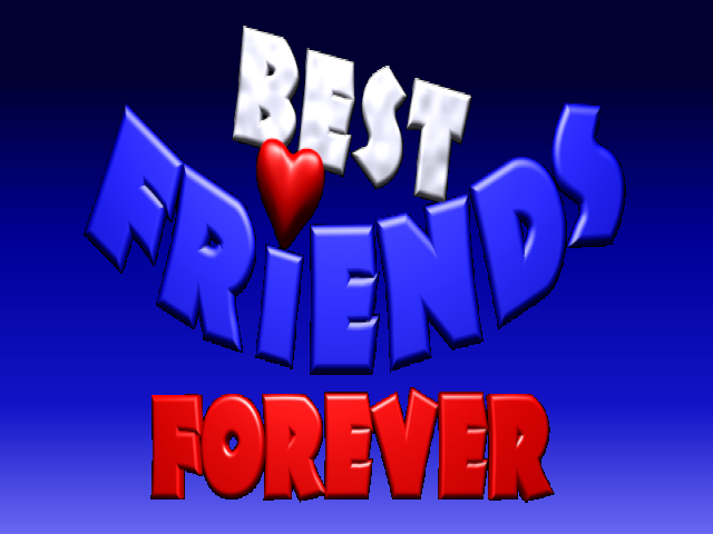 Best-Friends-Forever-Heart-Picture