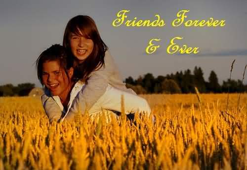 Friends-Forever-Ever-Girls-Picture