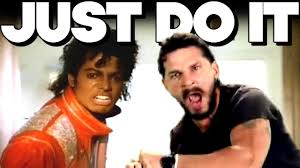 best just do it images and wallpapers