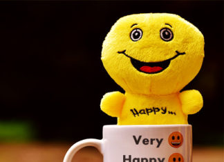 Cute-Funny-GM-Smiley-for-Facebook