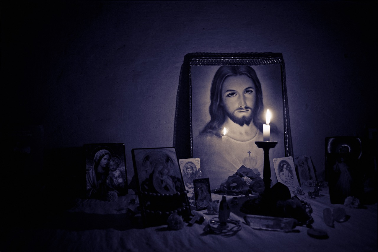 Jesus Christ images HD