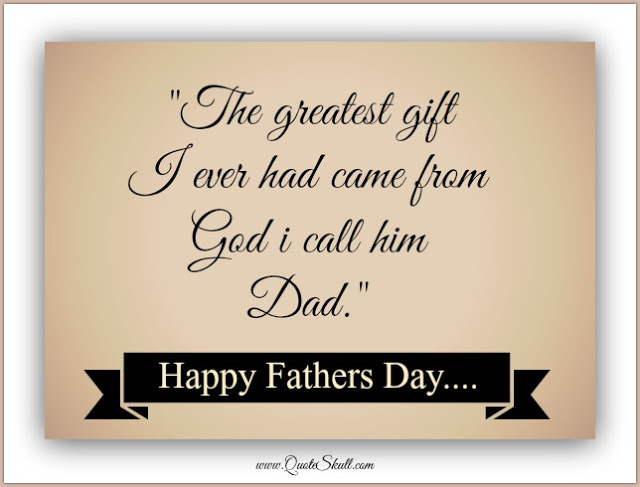 Fathers Day Images For Whatsapp