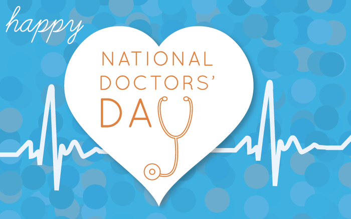 Happy doctors day national doctors day doctors day 2018 india m4hsunfo